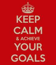 keep-calm-achieve-your-goals