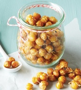 Garlic-Parmesan-Roasted-Chickpeas-300x336